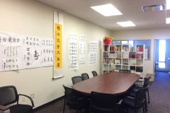 1-calligraphy-works-by-students-1